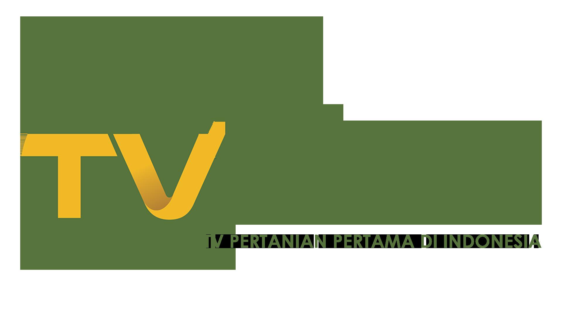 TV Tani